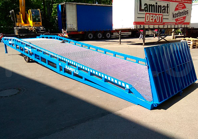 mobile ramps RAMPLO_2