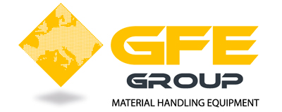 New partner in Italy - GFE GROUP S.R.L.