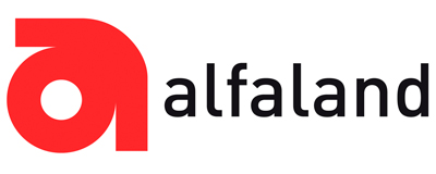 official partner of RAMPLO in Spain is Alfaland S.A.